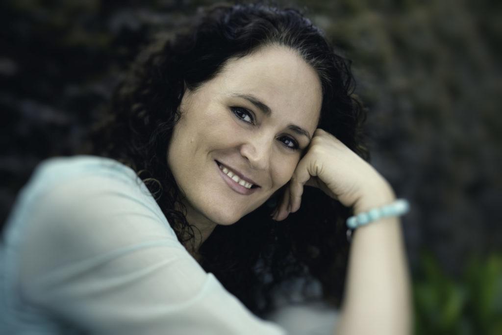 Profile picture NH